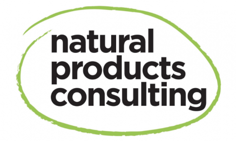 natural-products-consulting-480x288.png