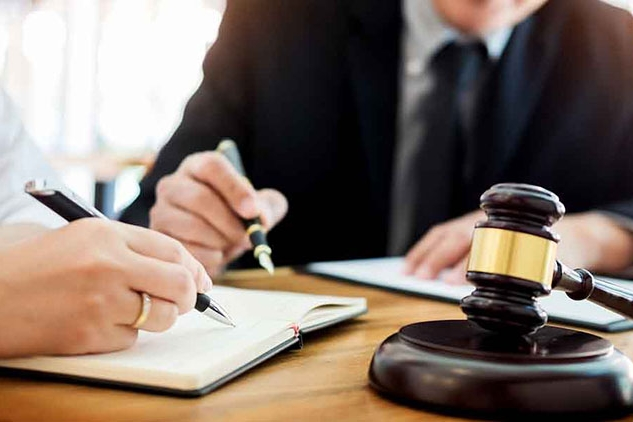 Civil Lawsuits   -hourly rate $200