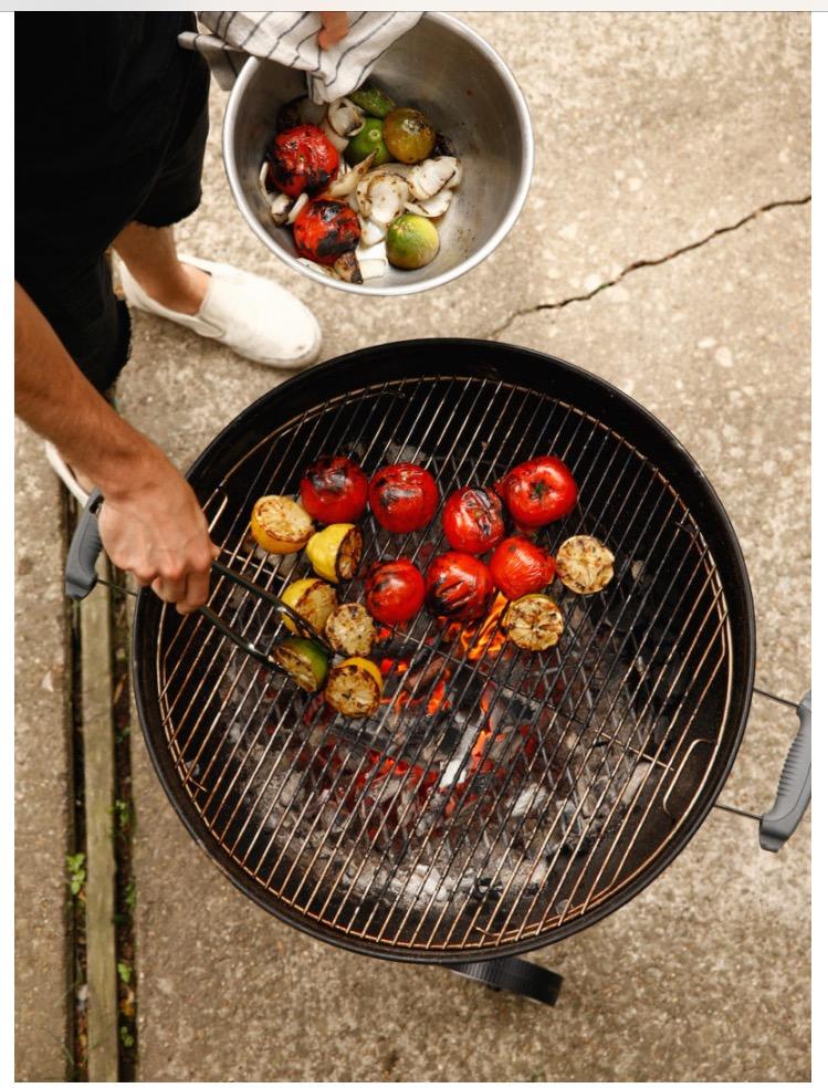 charred tomatoes .jpg