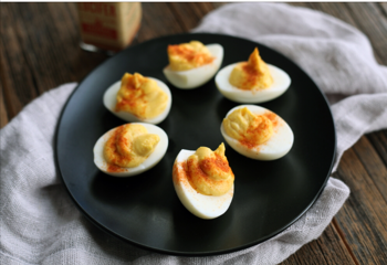 db deviled eggs.PNG