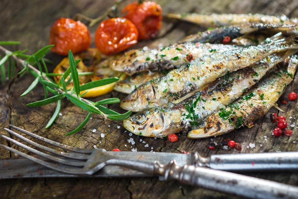 sardines-superfoods.jpg