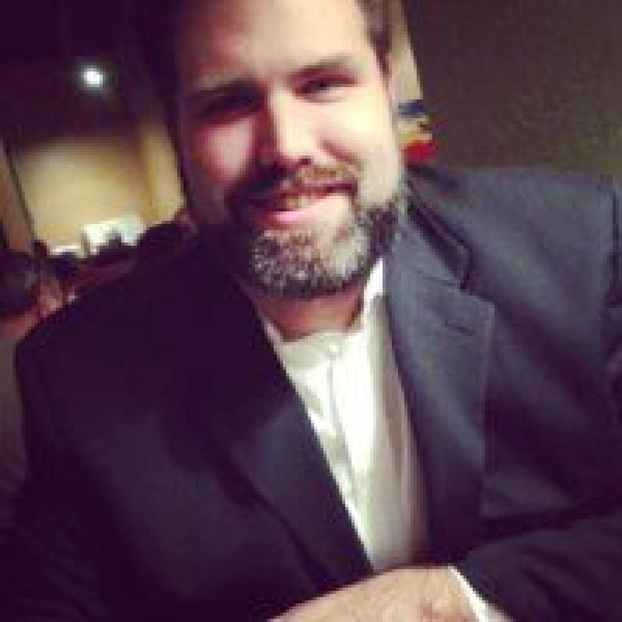 Matt Pferschy, Director, Ad Operations