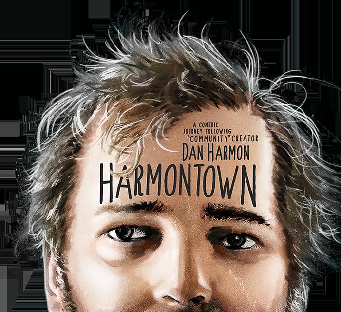 harmontown-dan-head-2.png