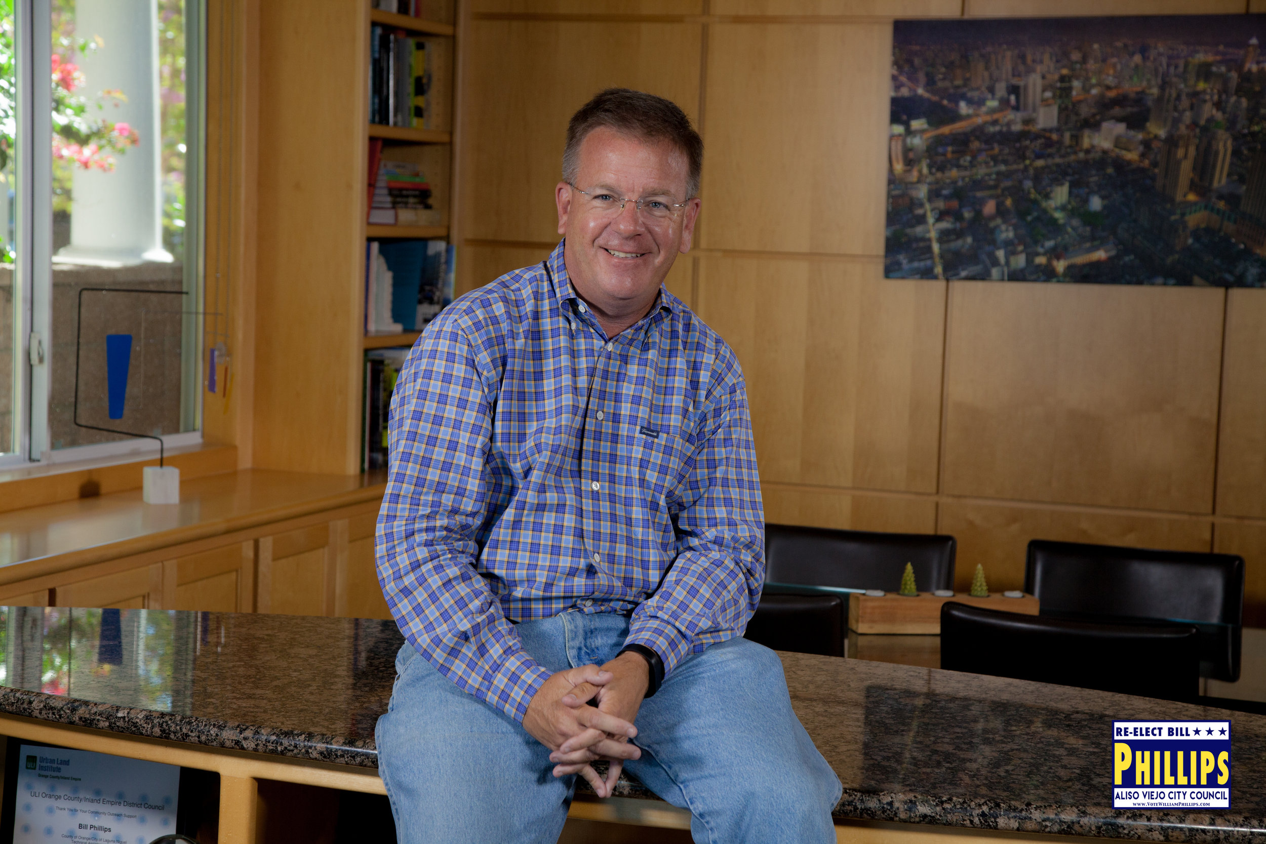 Bill Phillips - 02.jpg