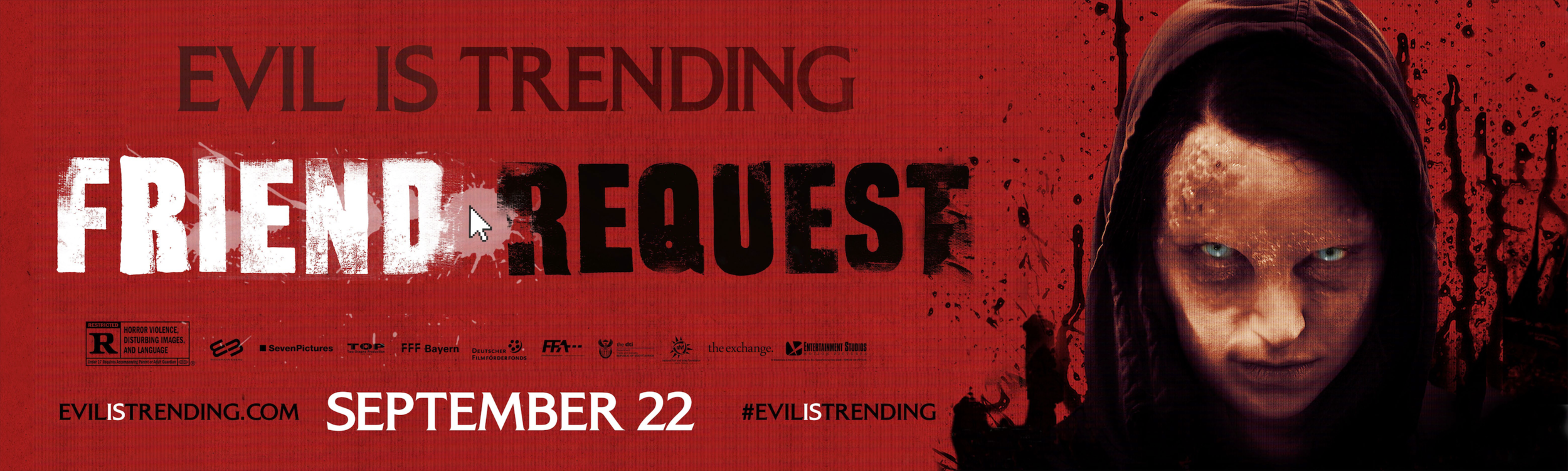 67132_TerryHines_FriendRequest-Banner.png