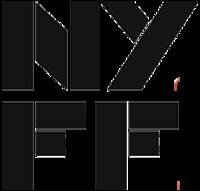 New_York_Film_Festival_logo.png