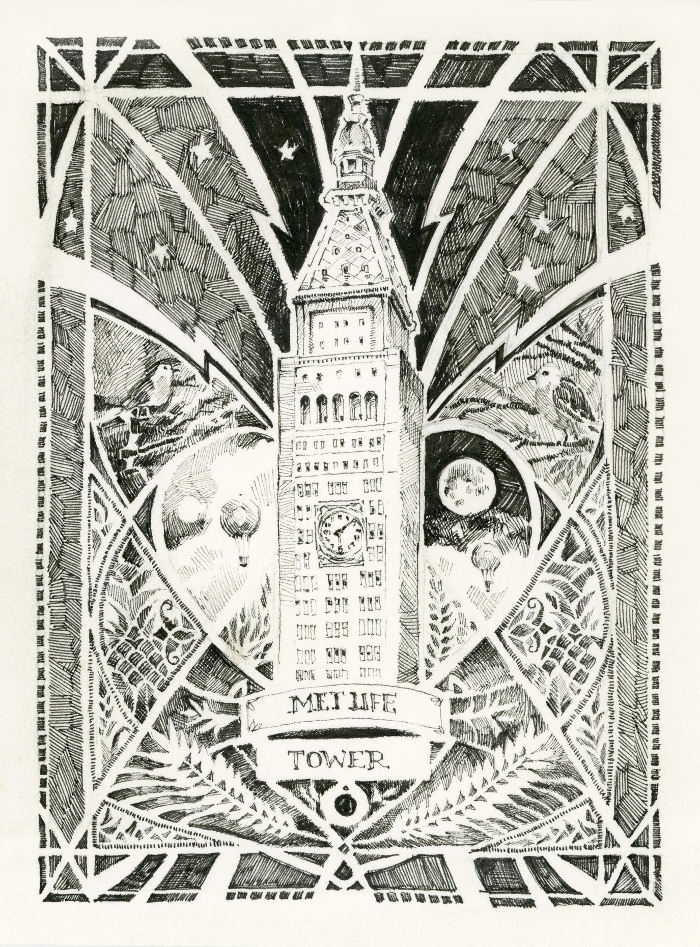 MET LIFE TOWER.jpg