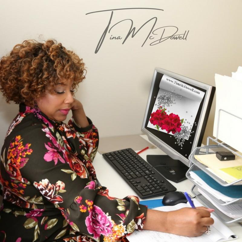 www.TinaMcDowell.com.png