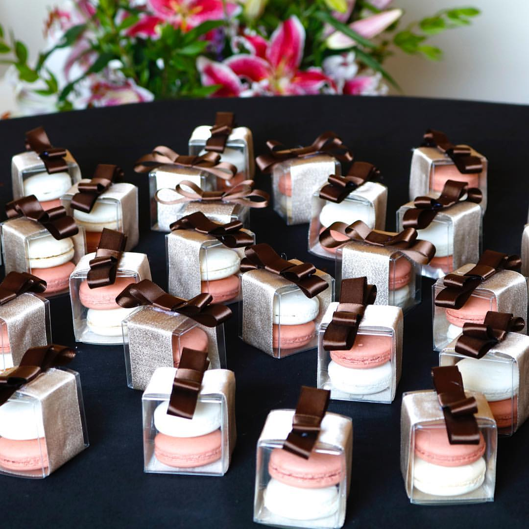 Chef Ione cavalli - Macarons Favors NYC.jpg