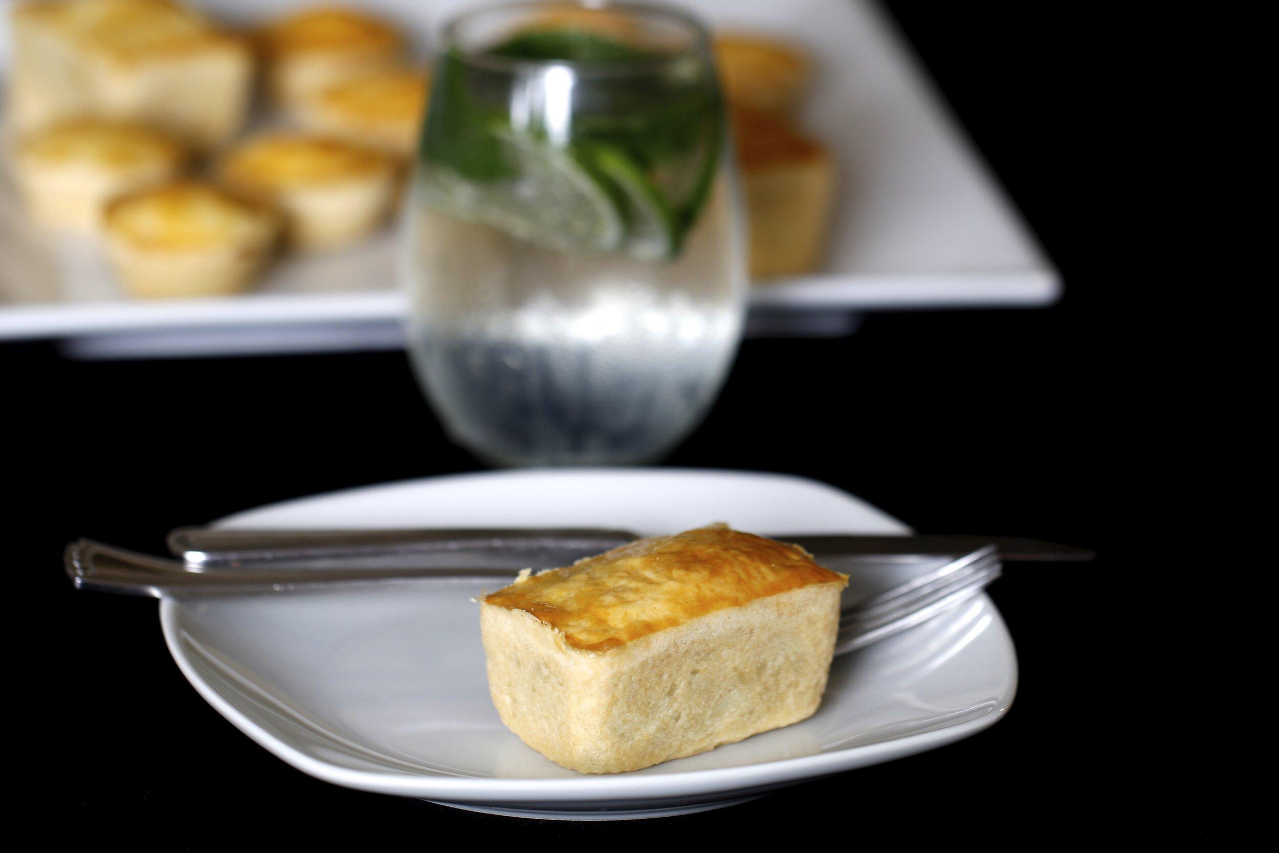 Ione Cavalli Catering and Macarons - New York, CT, NJ, Hamptons1.JPG