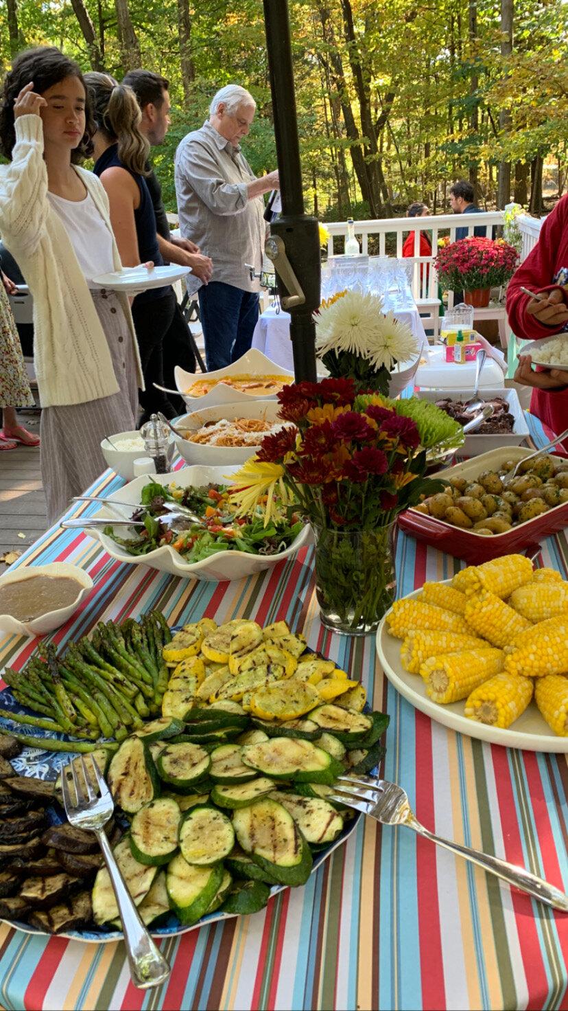 Ione Cavalli Catering and Macarons - New York, CT, NJ, Hamptons21.JPG