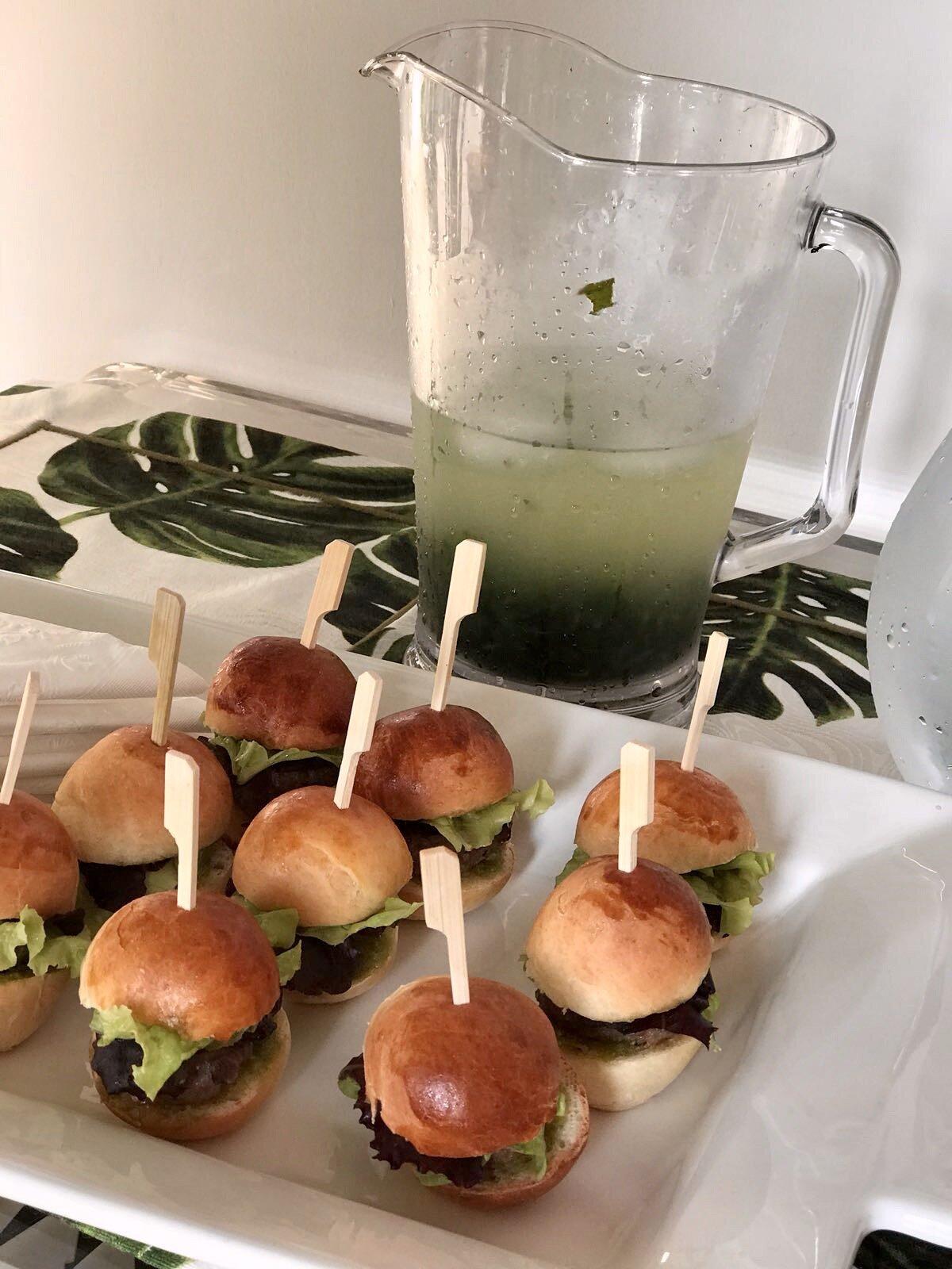 Ione Cavalli Catering and Macarons - New York, CT, NJ, Hamptons22.JPG