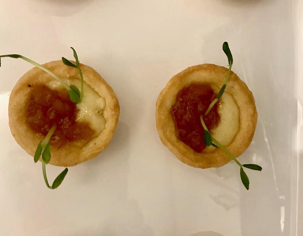 Ione Cavalli Catering and Macarons - New York, CT, NJ, Hamptons23.JPG