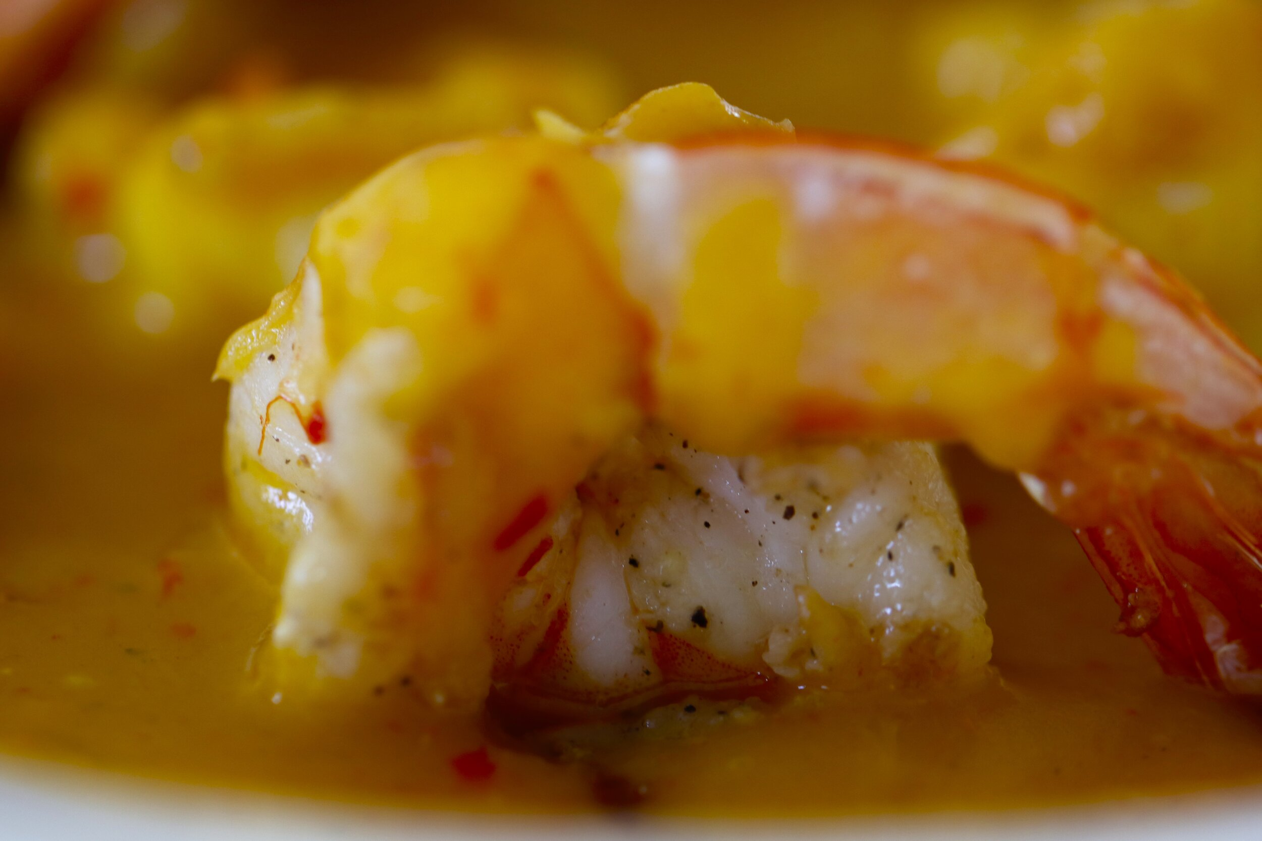 Ione Cavalli Catering and Macarons - New York, CT, NJ, Hamptons17.JPG