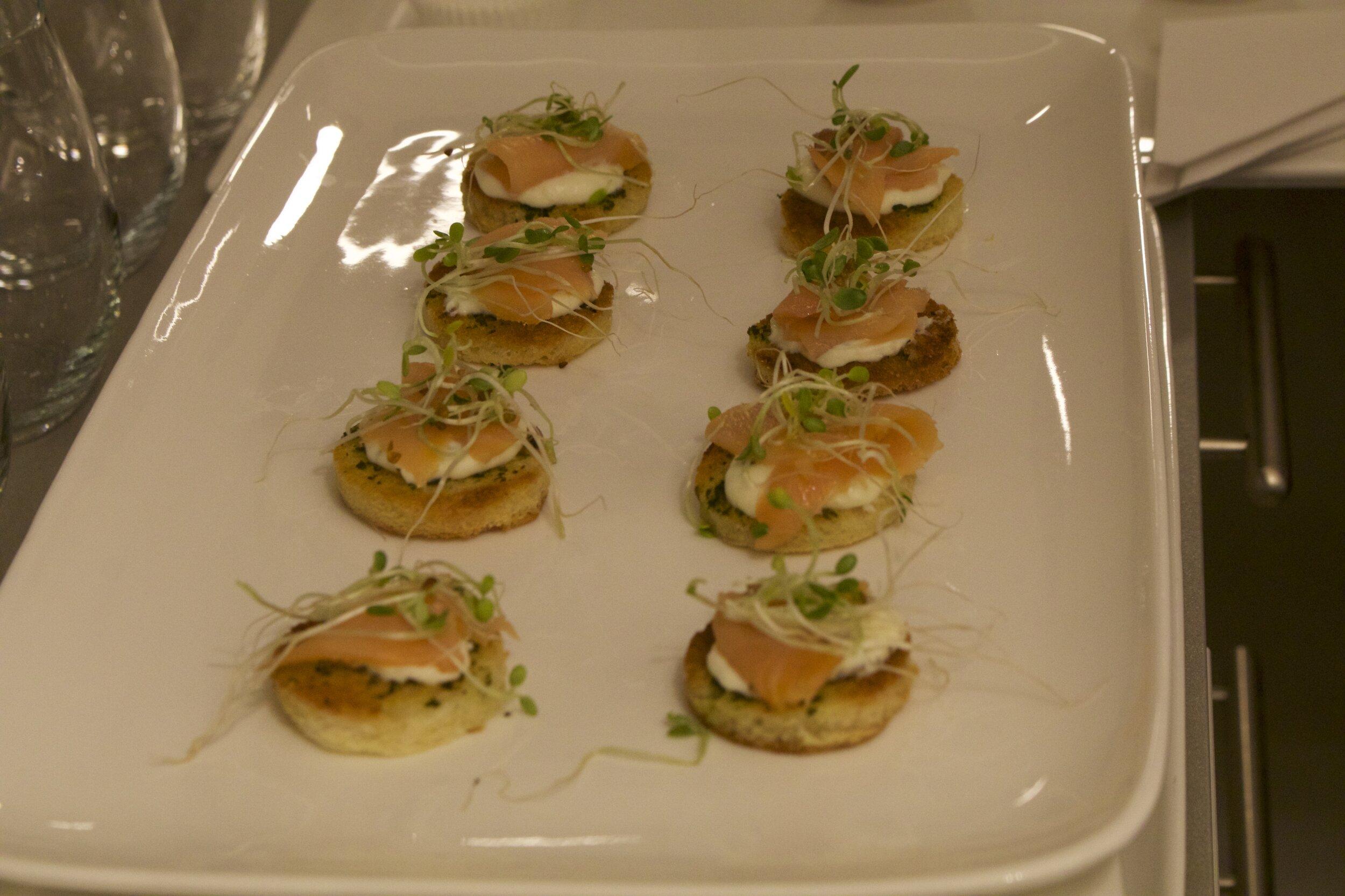 Ione Cavalli Catering and Macarons - New York, CT, NJ, Hamptons27.jpg