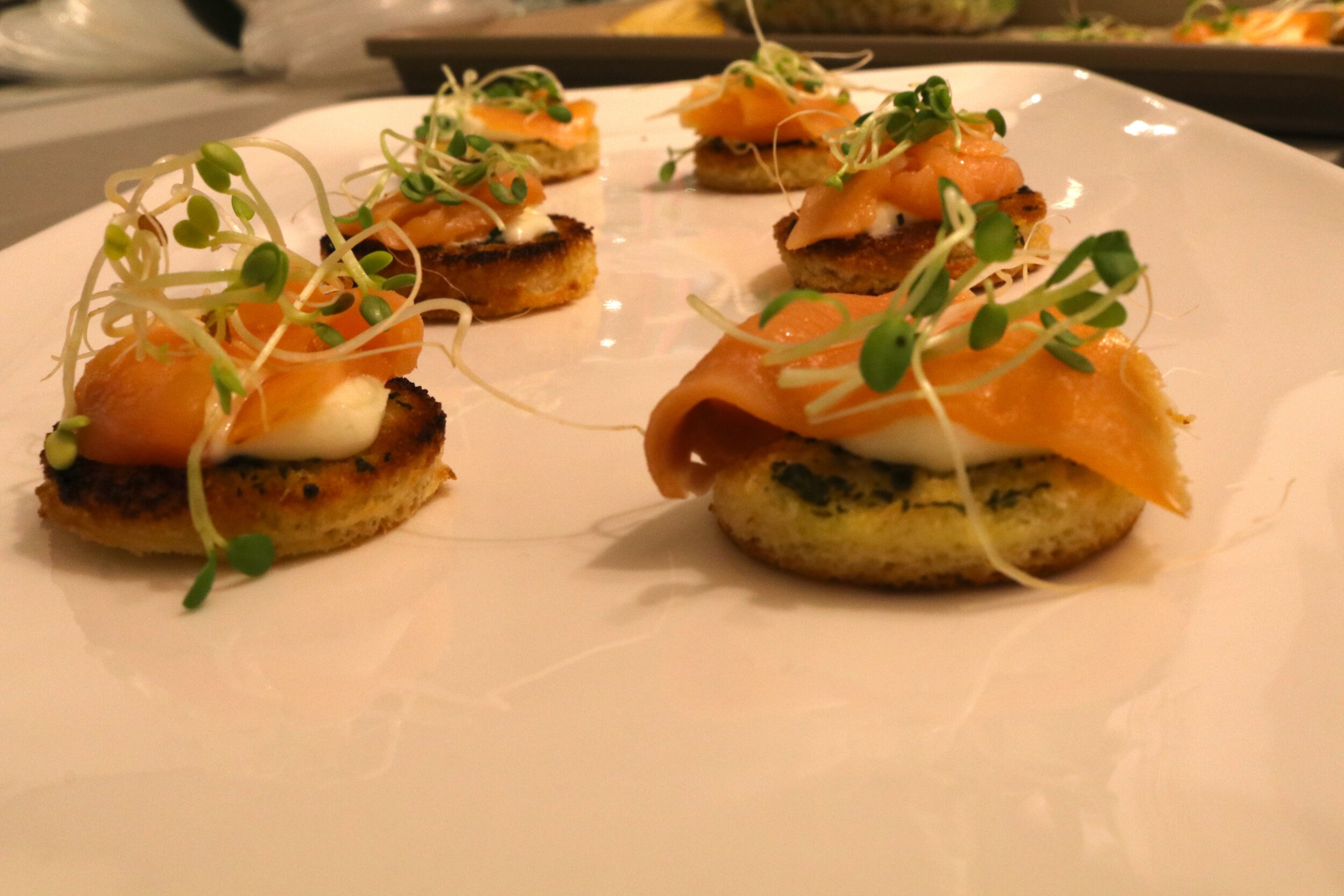 Ione Cavalli Catering and Macarons - New York, CT, NJ, Hamptons28.JPG
