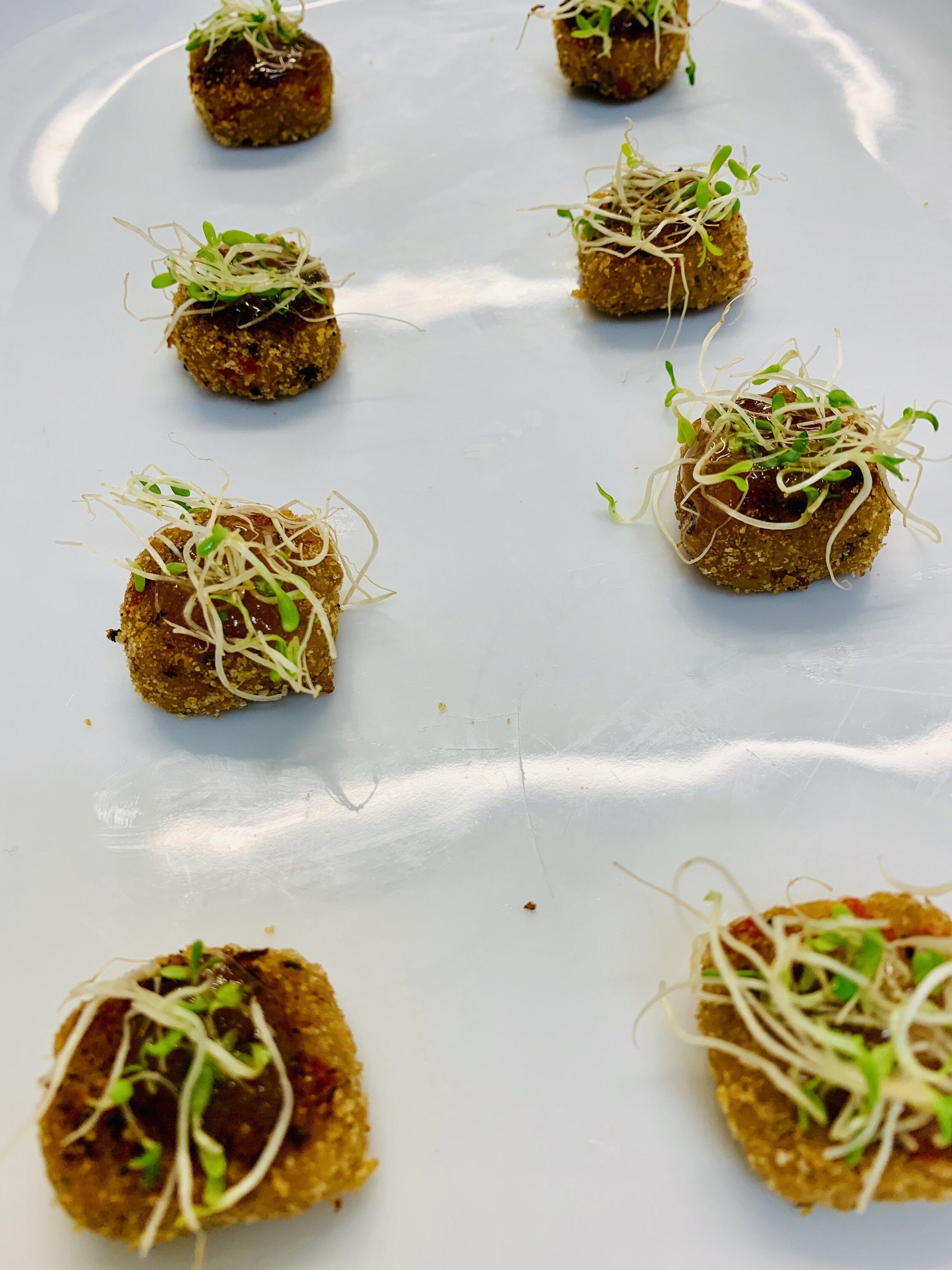 Ione Cavalli Catering and Macarons - New York, CT, NJ, Hamptons33.jpg