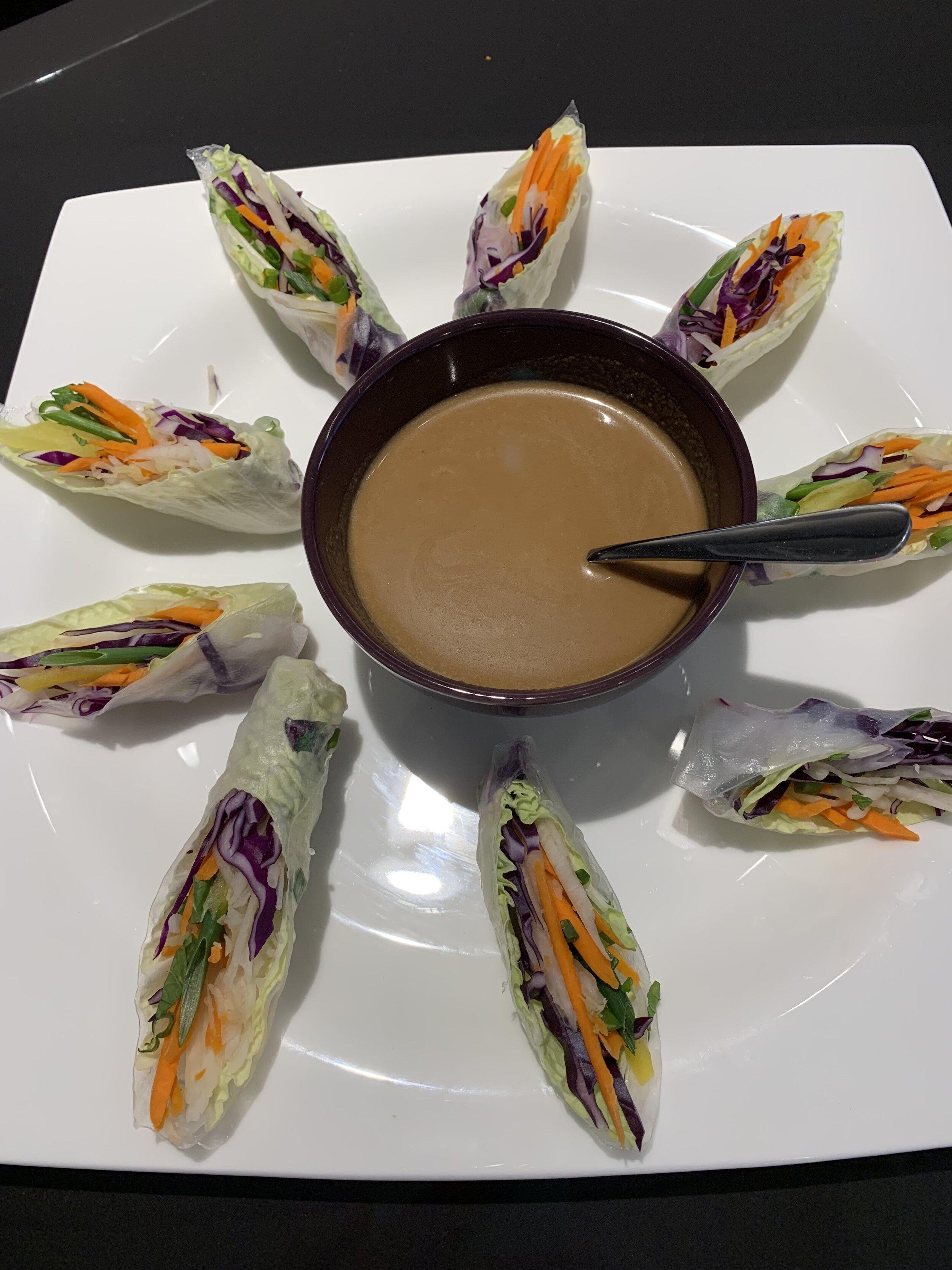 Ione Cavalli Catering and Macarons - New York, CT, NJ, Hamptons40.jpg