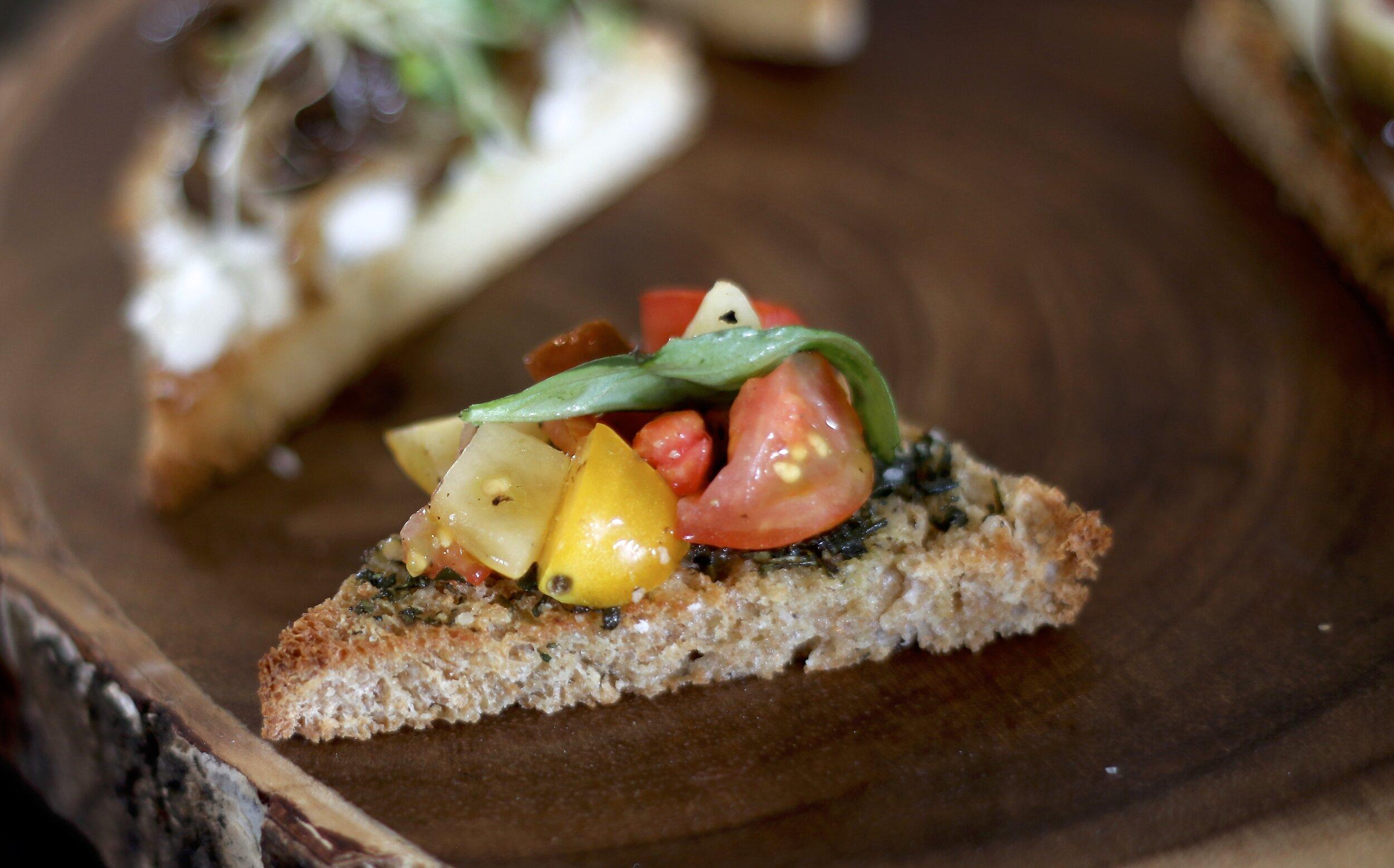 Ione Cavalli Catering and Macarons - New York, CT, NJ, Hamptons13.JPG