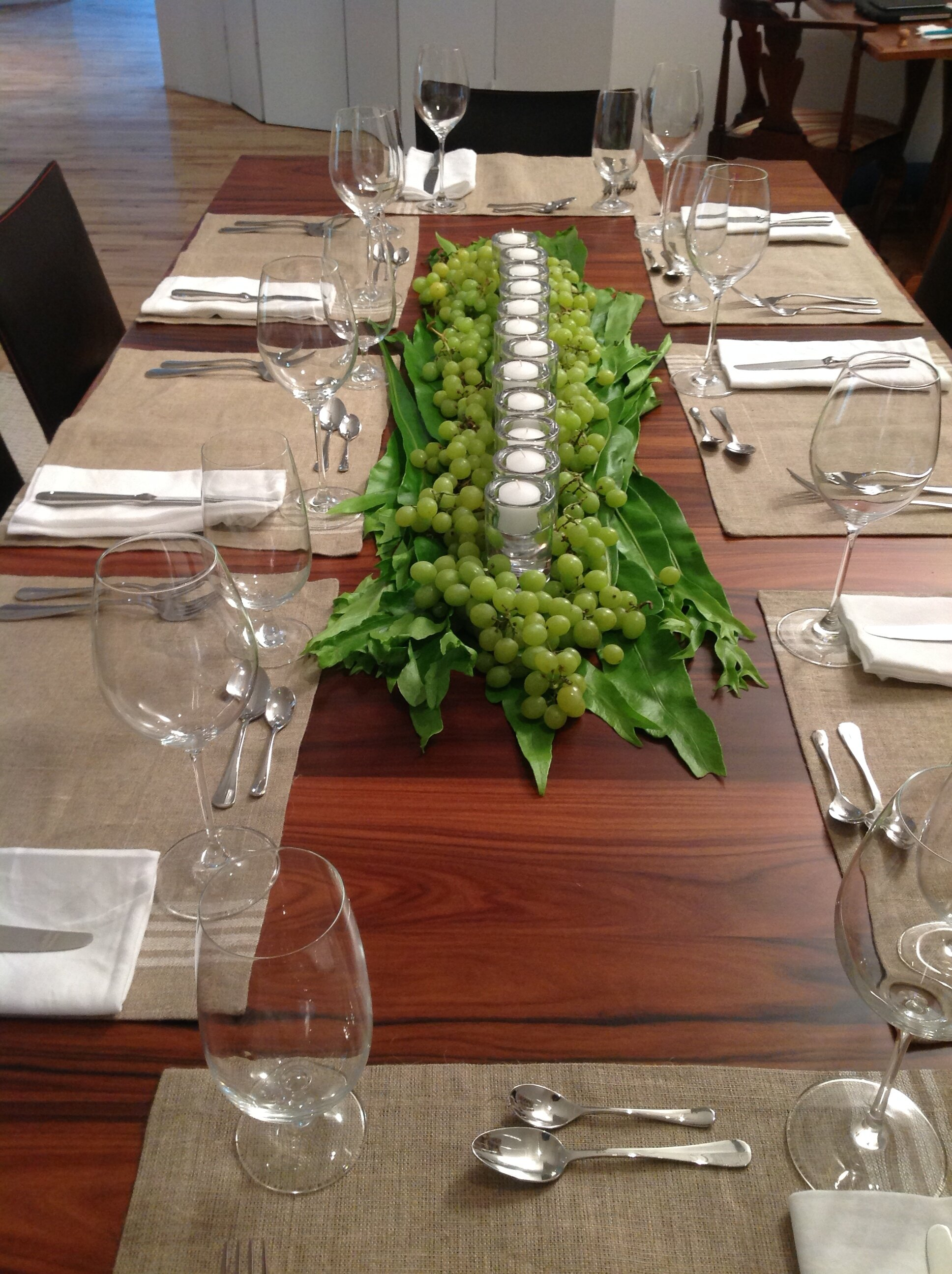 Ione Cavalli Catering and Macarons - New York, CT, NJ, Hamptons44.jpg