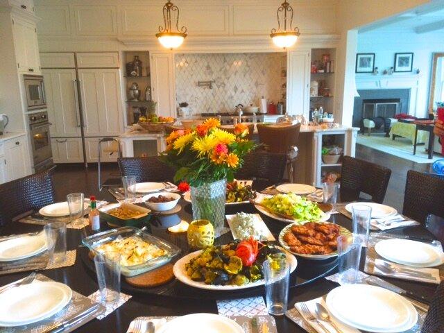 Ione Cavalli Catering and Macarons - New York, CT, NJ, Hamptons26.JPG