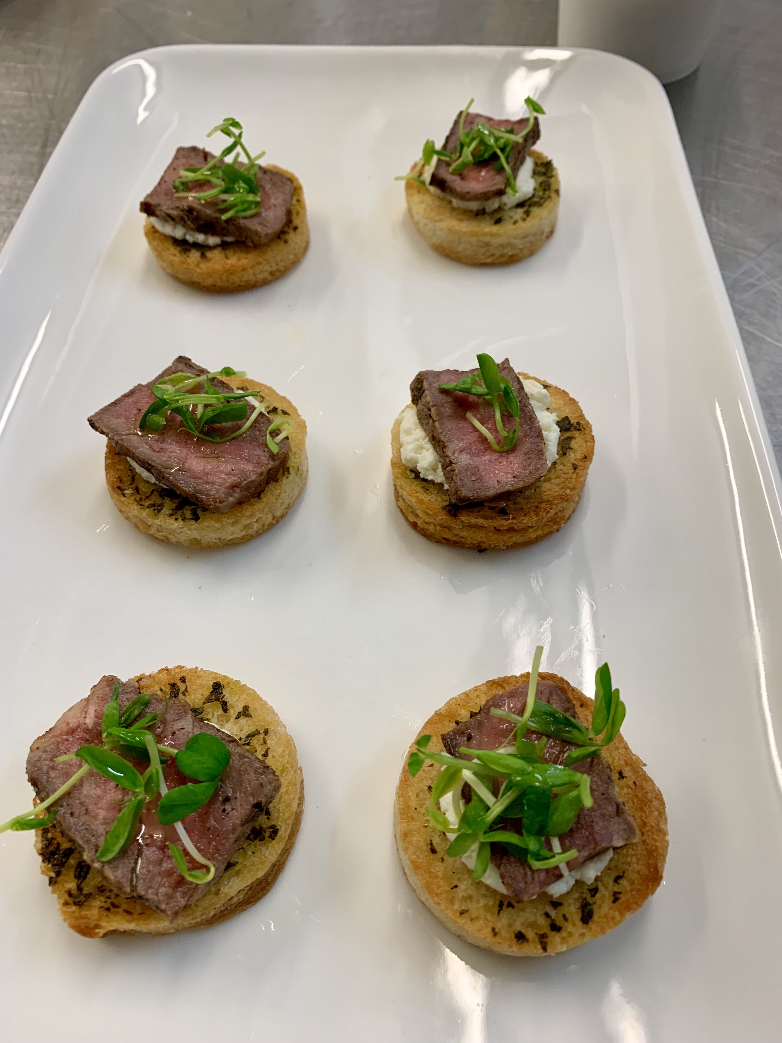 Ione Cavalli Catering and Macarons - New York, CT, NJ, Hamptons30.jpg