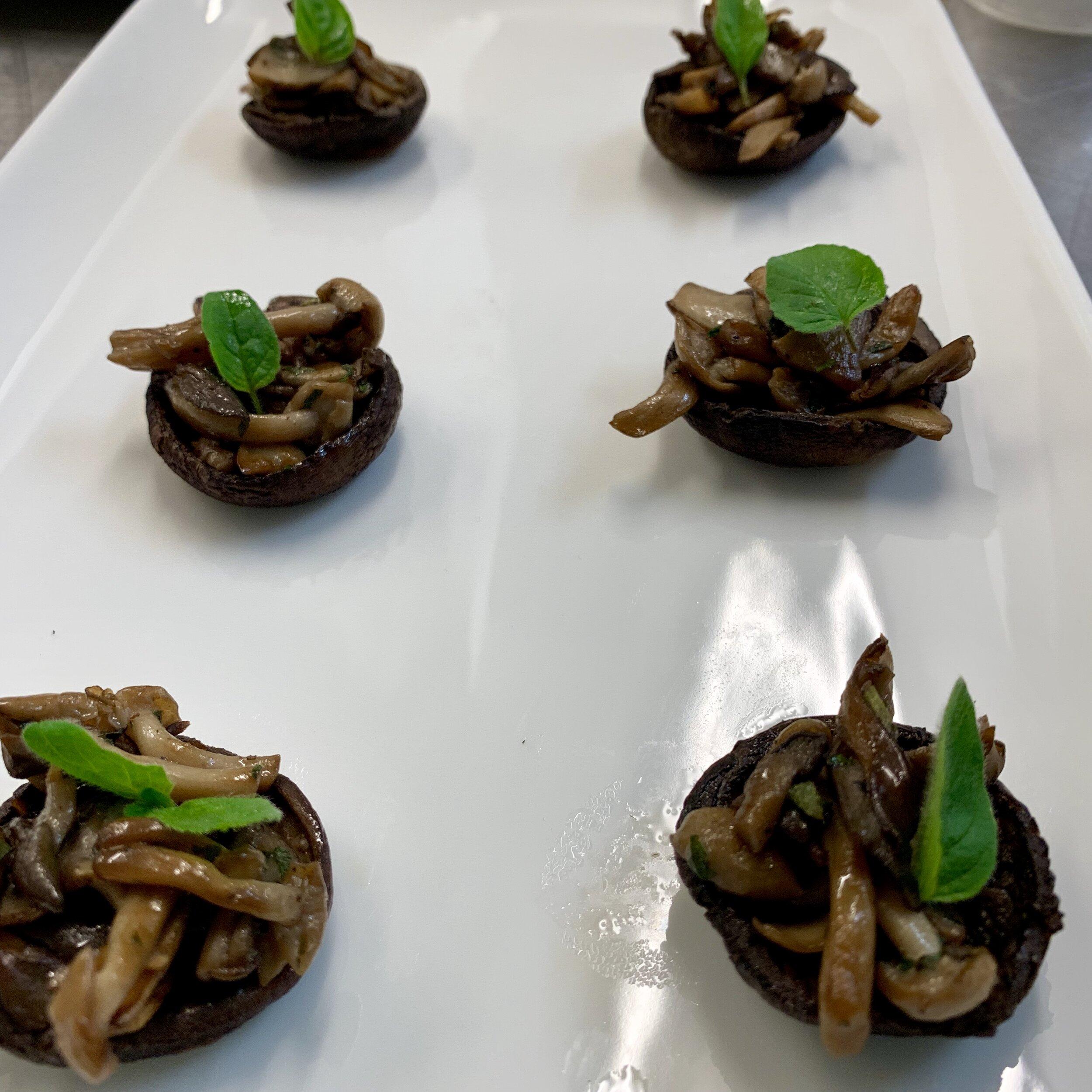 Ione Cavalli Catering and Macarons - New York, CT, NJ, Hamptons31.jpg