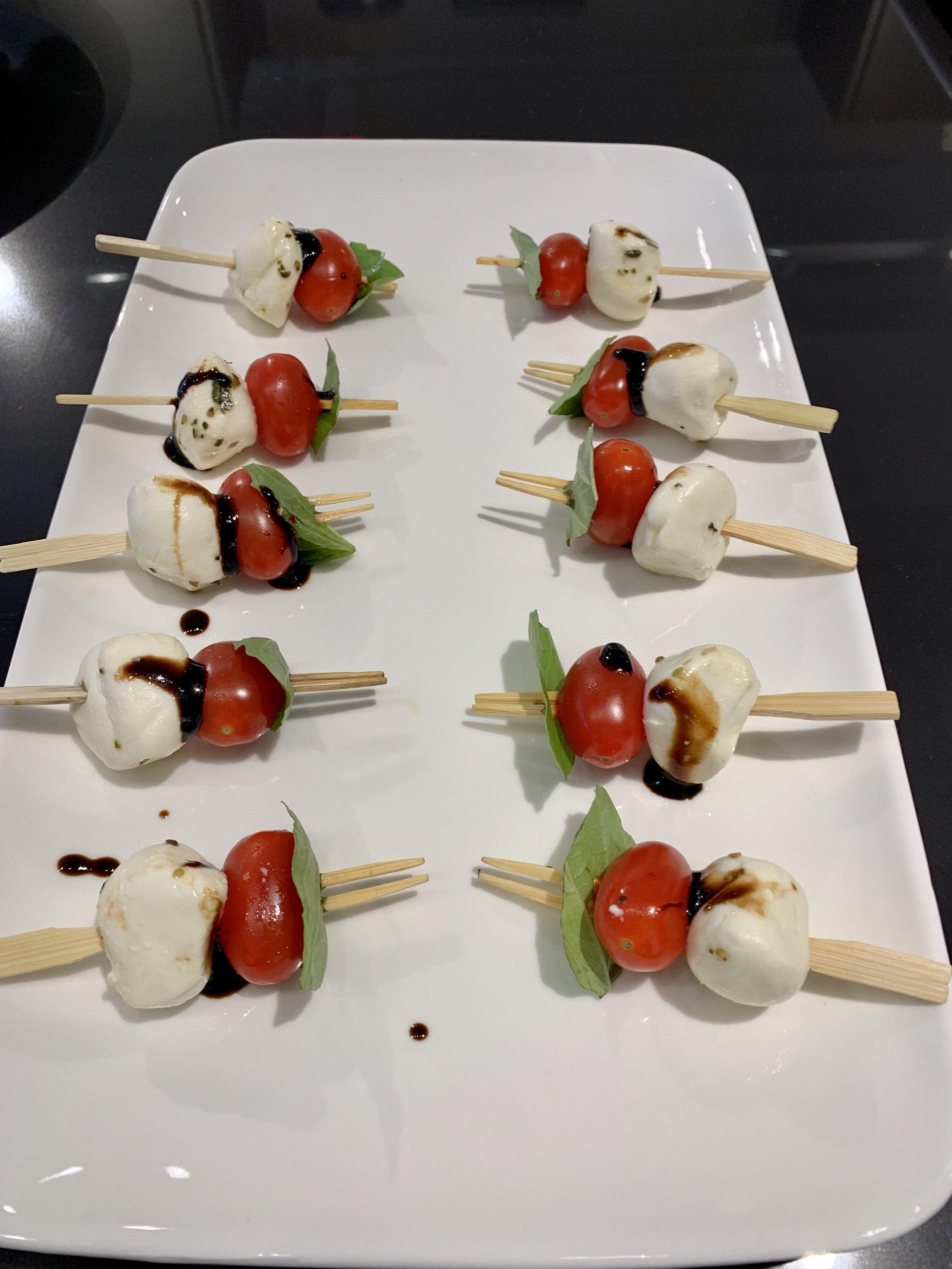 Ione Cavalli Catering and Macarons - New York, CT, NJ, Hamptons39.jpg