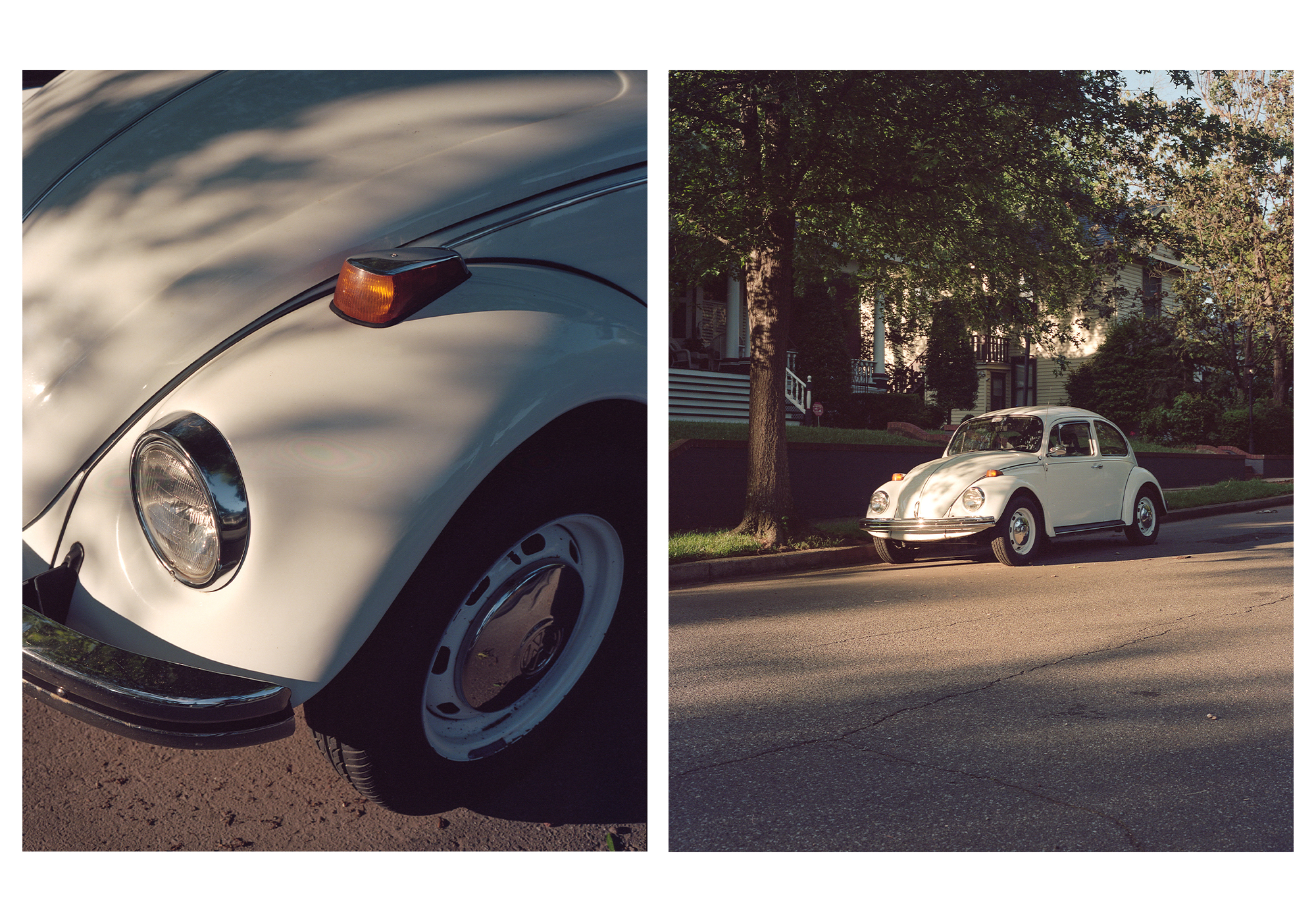 volkswagen-elizabeth_collage.jpg