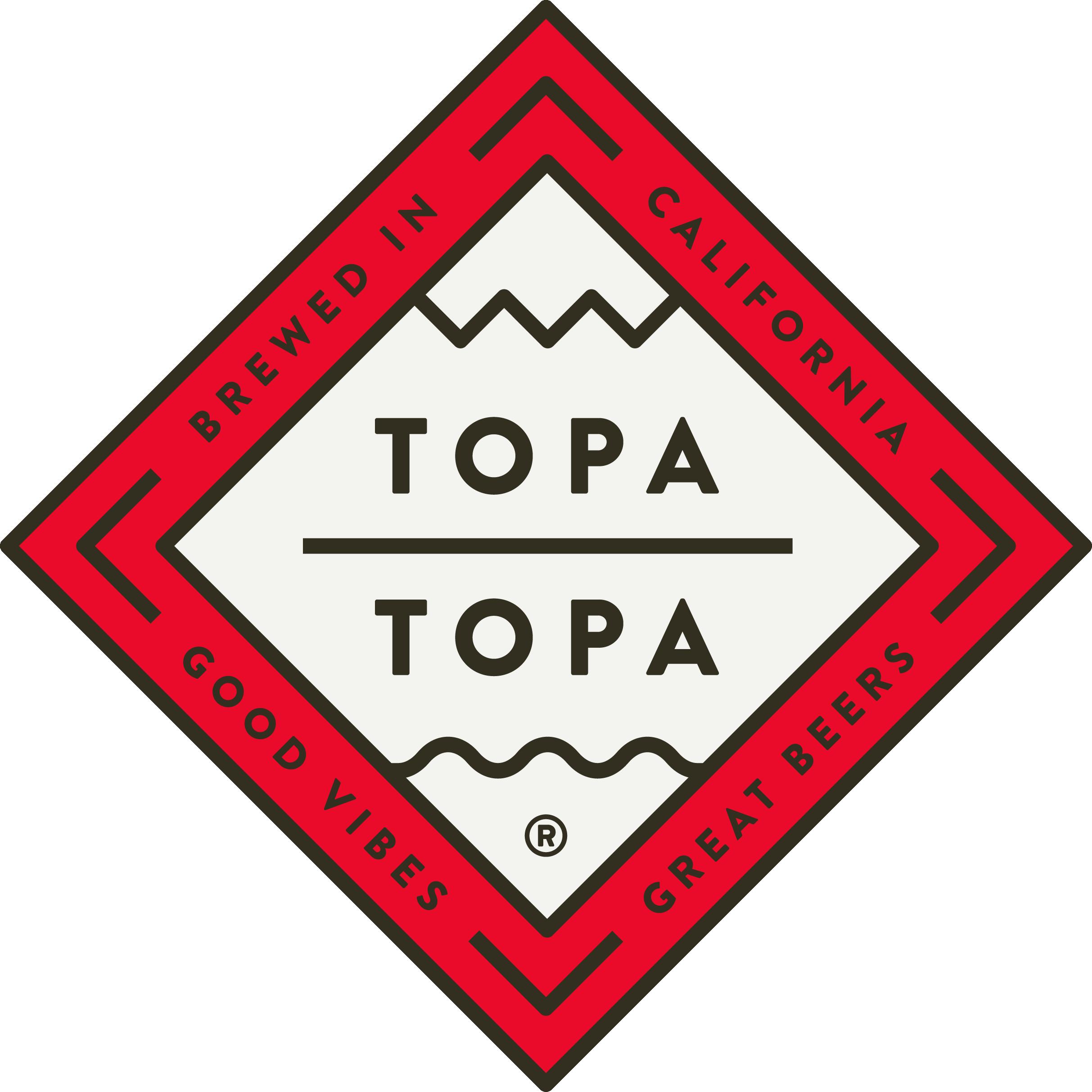 TTBC-Registered Logo-FullColor.png