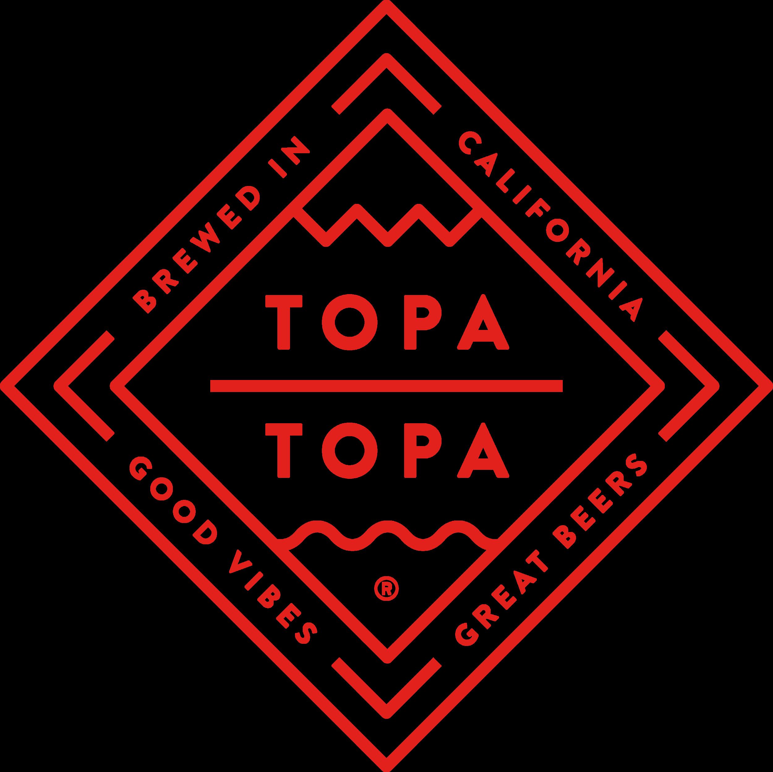 TTBC-Regsitered Logo-RED.png