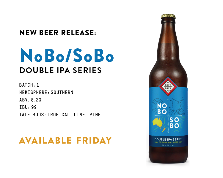 NoBoSoBo_batch 1_release graphic-01.png