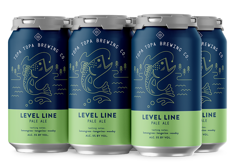 Level Line Pale Ale_6 pack_web.png