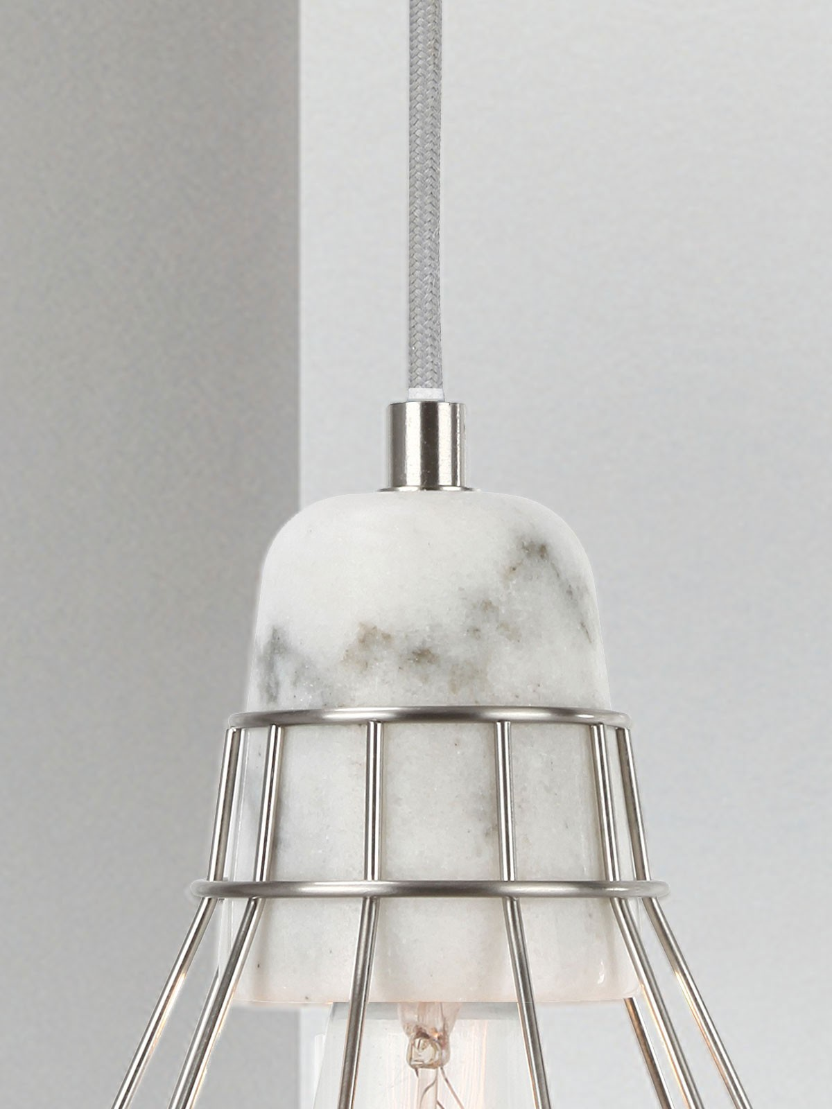 marble-pendant-light-cage