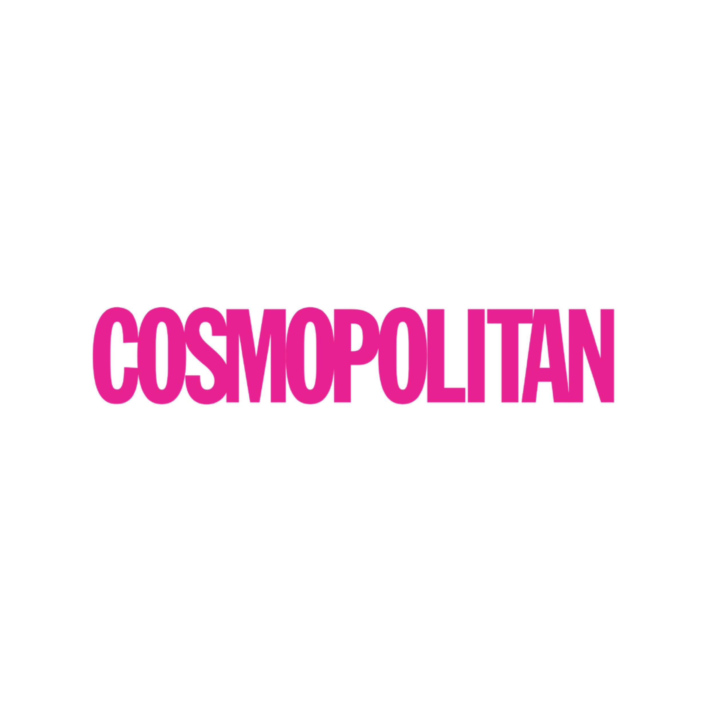 Cosmopolitan–covensite.png