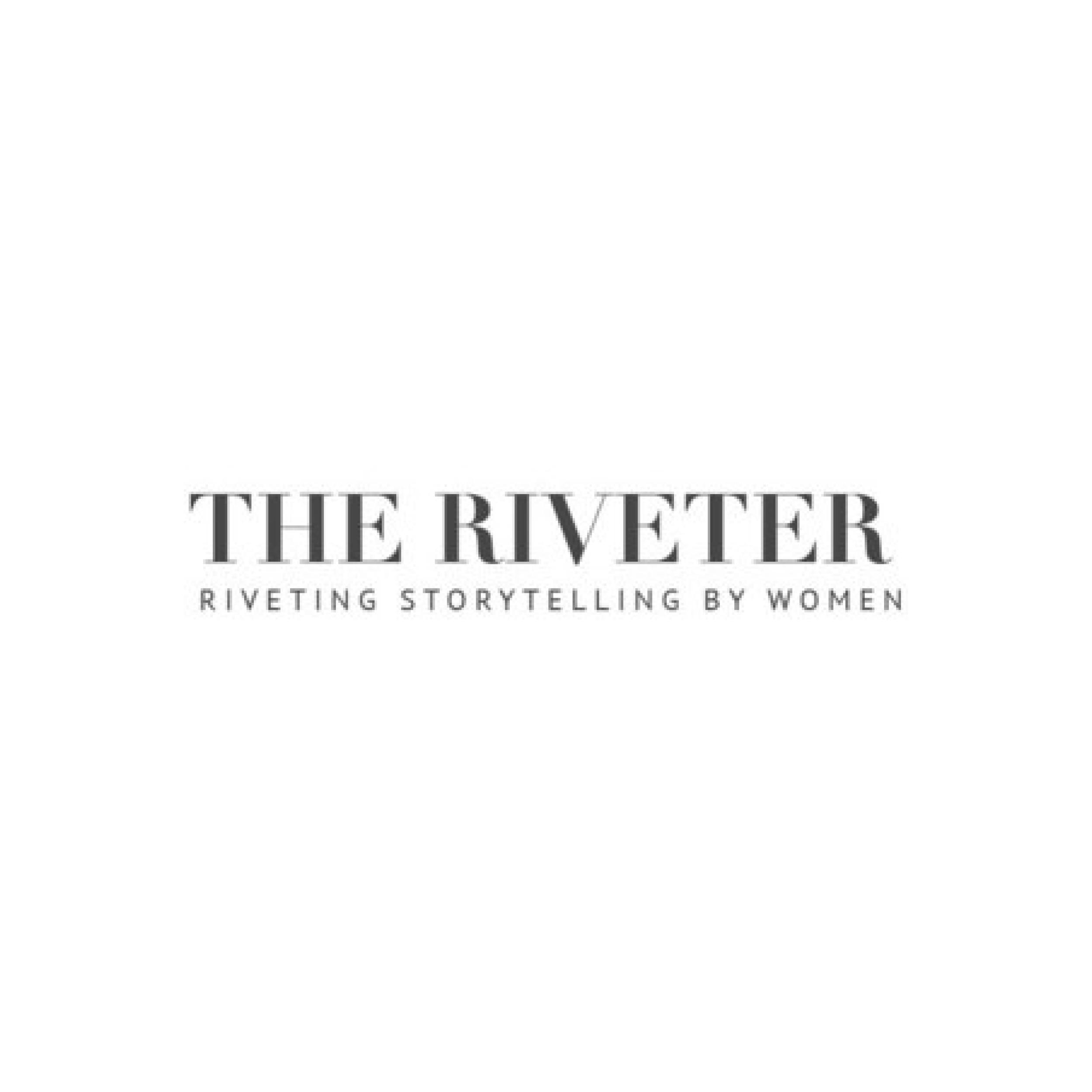 Riveter-covensite.png