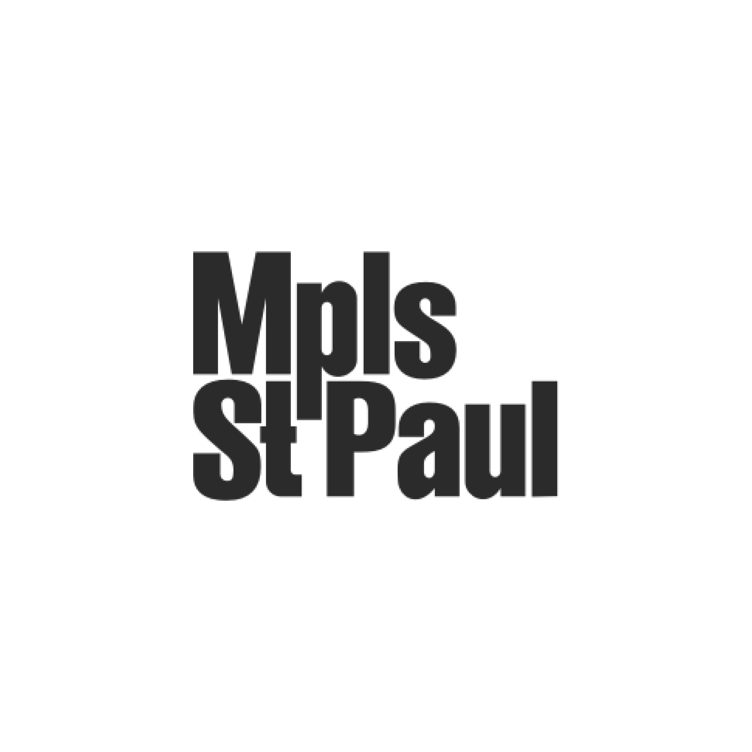 mpls st paul biz journal-covensite.png