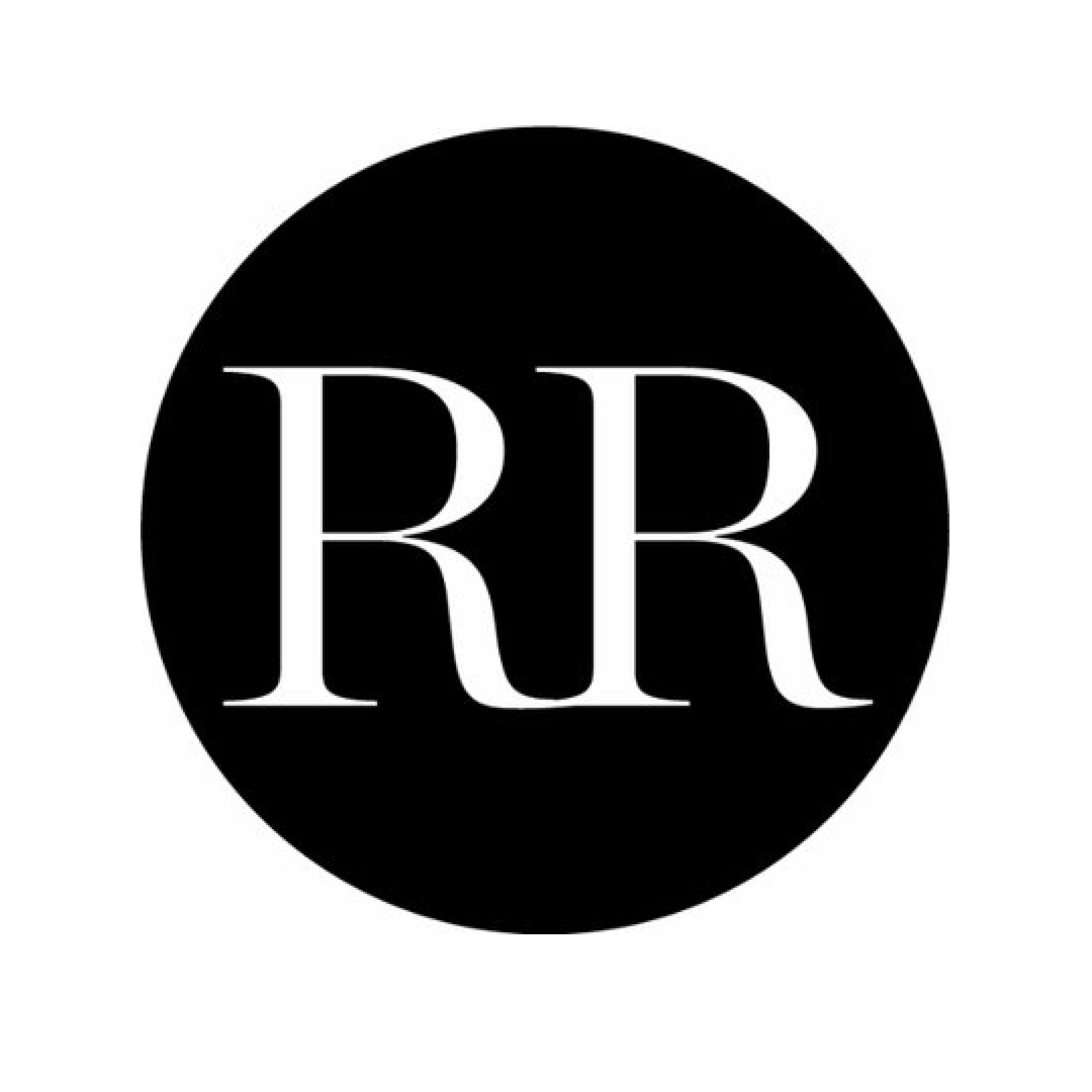 robb report.png