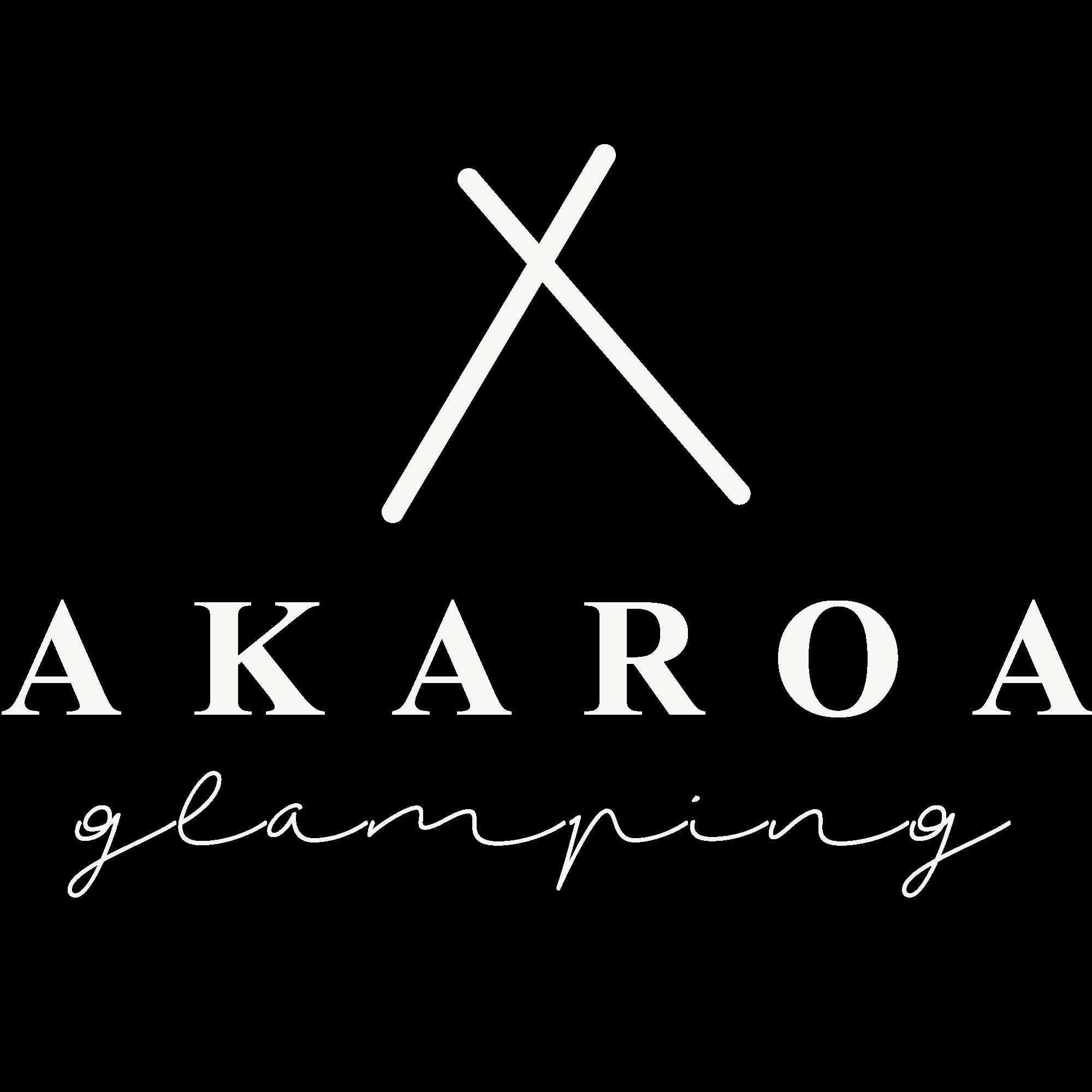 AKAROA-GLAMPING234.png