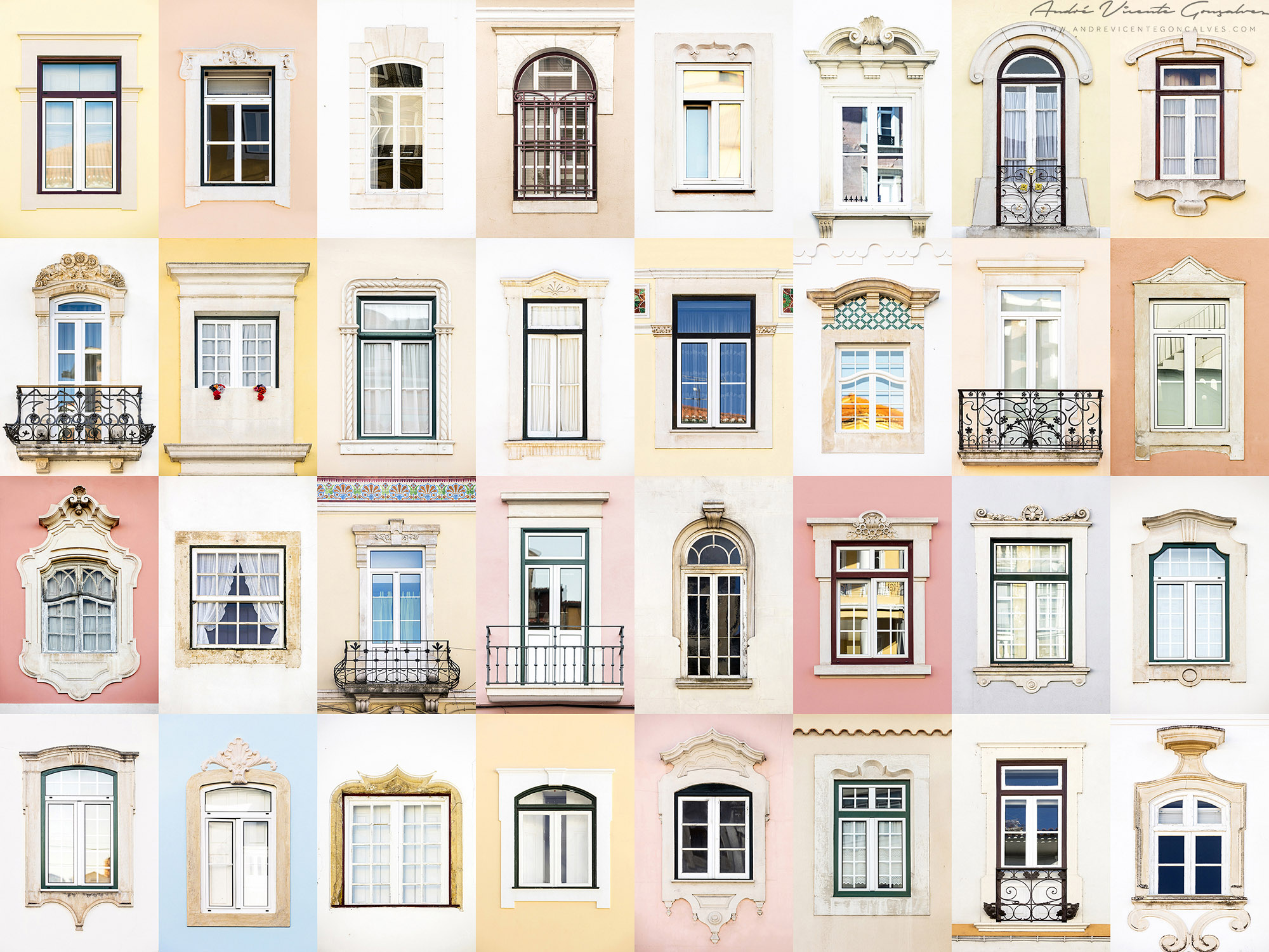 AndreVicenteGoncalves-Windows-of-the-World-Europe-Portugal-Coimbra1.jpg