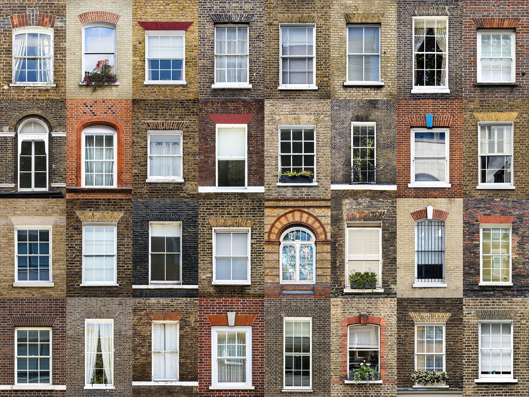 AndreVicenteGoncalves-Windows-of-the-World-Europe-England-London-copy-1.jpg
