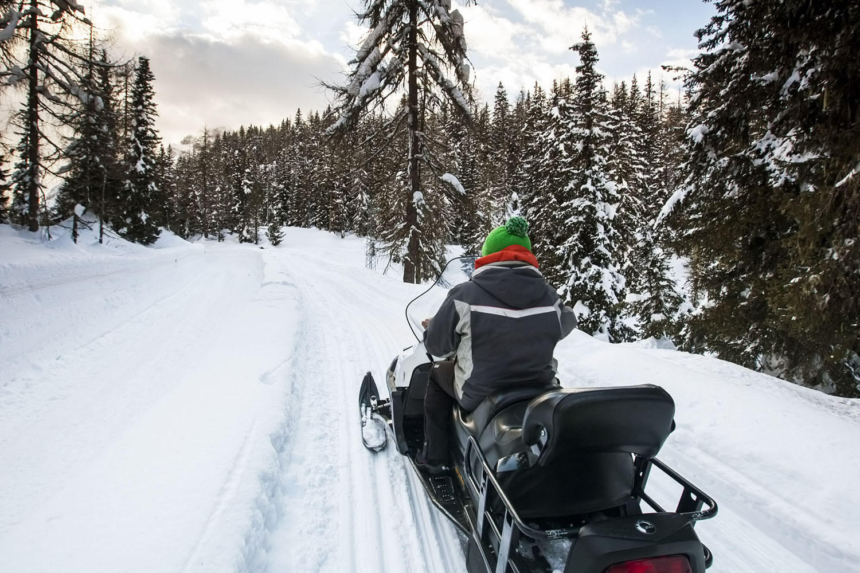 Trentino & Alto-Adige