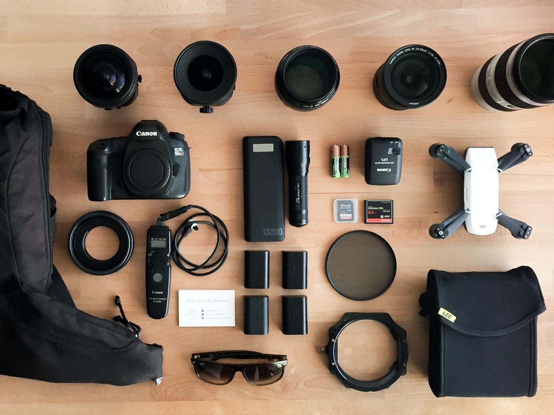 AndreVicenteGoncalves - Travel Bag.jpg