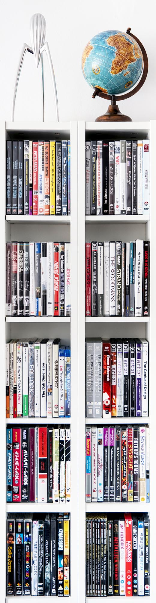 AndreVicenteGoncalves - My DVD Collection of Art & Photography_Blog_Final_2000px.jpg
