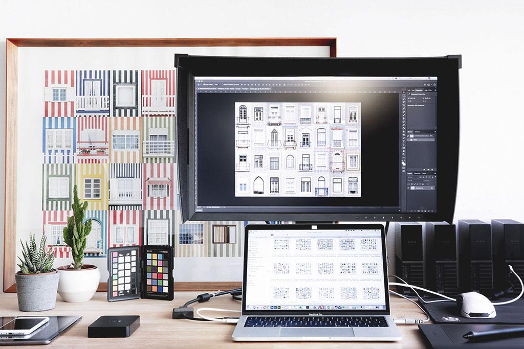 AndreVicenteGoncalves - Workplace.jpg