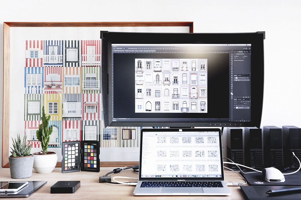 Andre-Vicente-Goncalves-Workplace-desktop
