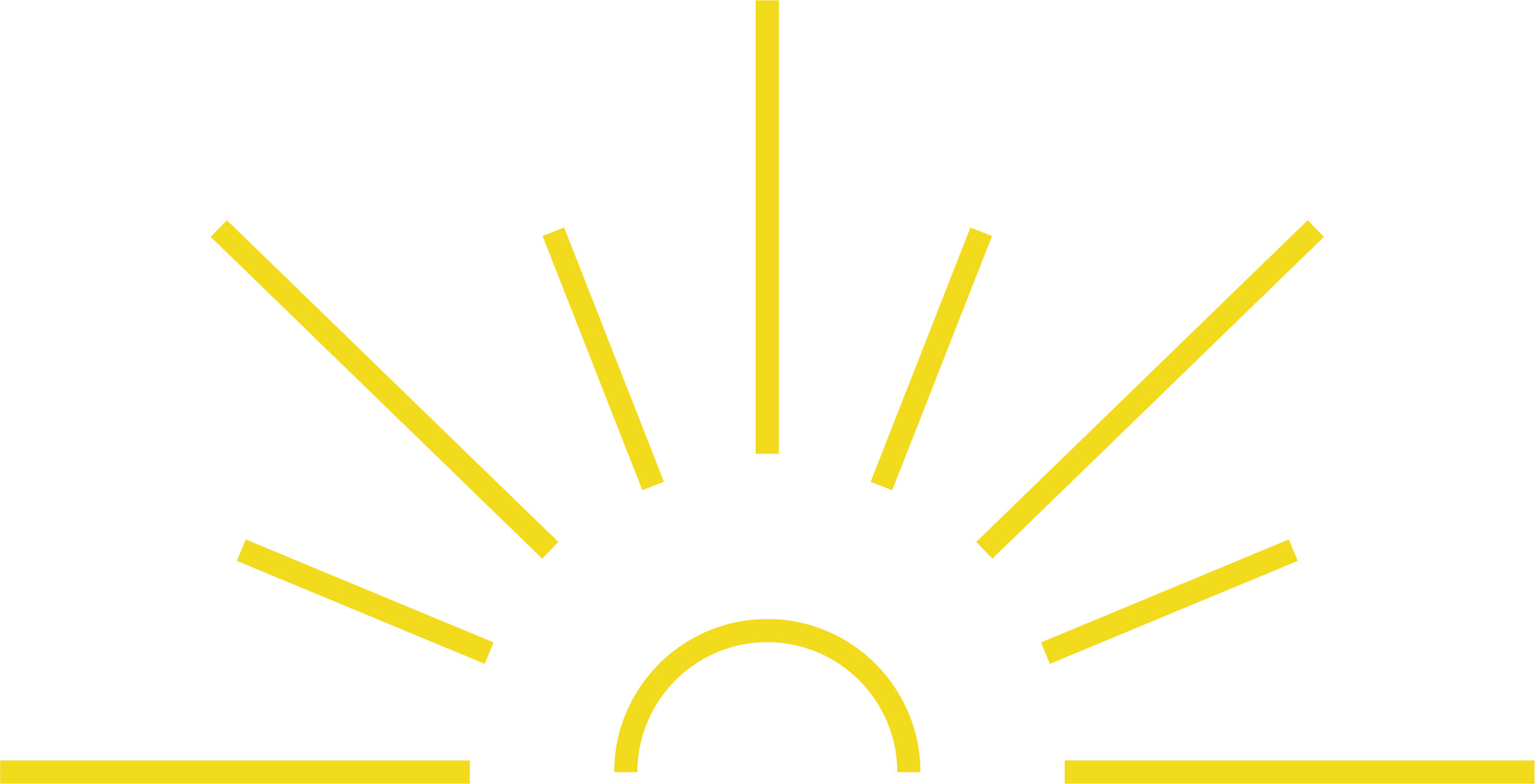 Keylight - Logo_Half Mark - Yellow.jpg