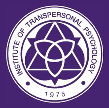 Logo_of_the_Institute_of_Transpersonal_Psychology.jpg