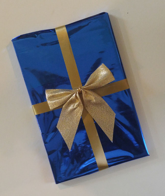 wrapped book gift.jpg