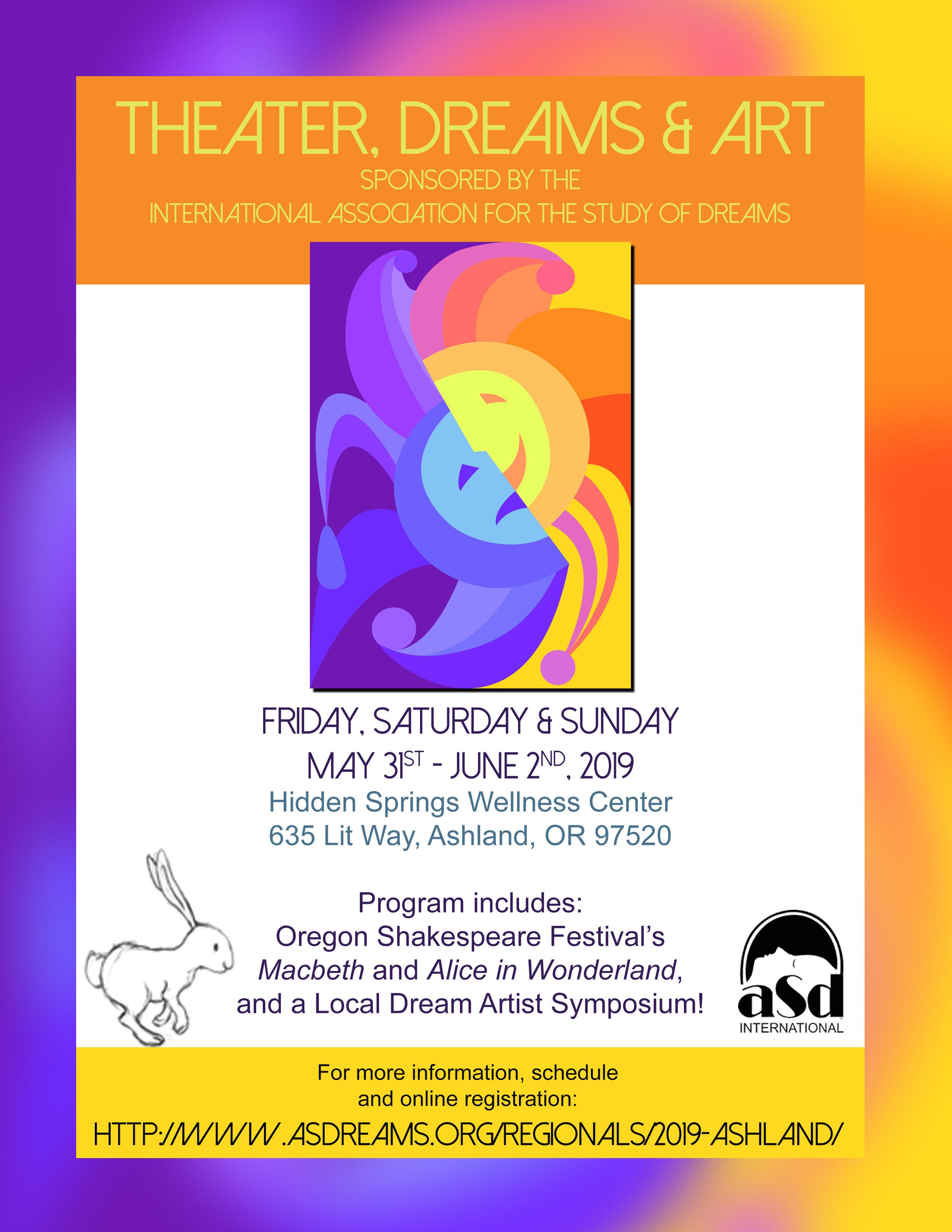 Local Dream Artist Symposium.jpg